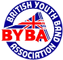 BYBA Logo.png