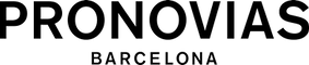 pronoviasbarcelona_logo_HIGH-TRANSPARENT