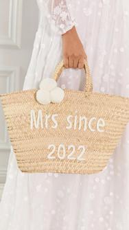 Bridal raffia tote 2022 01.jpg