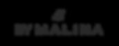by-malina-logo-hem-300x115.png
