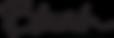 blush_logo_black.png