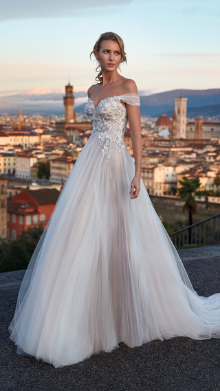 nicole-spose-NI12195-Nicole-moda-sposa-2