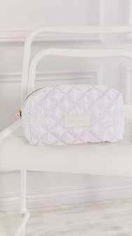 Essential cosmetic bag.jpg