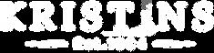 LogoKristinsWhite01.png