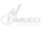 logo-fiarucci-bridal.png