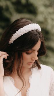Laura embellished headband 01.jpg