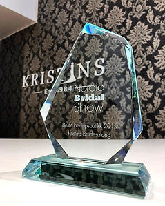Nordic Bridal 01.jpg