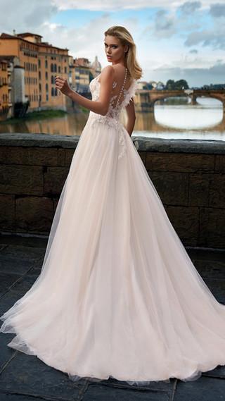 nicole-spose-NI12144-Nicole-moda-sposa-2