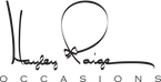 hp_occasions_logo.png