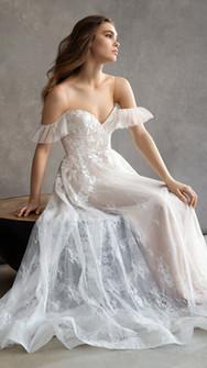 ti-adora-bridal-spring-2019-style-7905-p