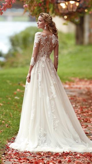 nicole-spose-NI12181-Nicole-moda-sposa-2