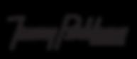 Jenny-Packham-bridesmaids-logo-v2-e15301