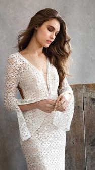 ti-adora-bridal-spring-2019-style-7908-r