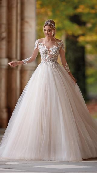 nicole-spose-NI12182-Nicole-moda-sposa-2