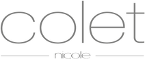 Logo Colet by Nicole.png