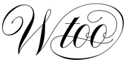 Wtoo-logo.png