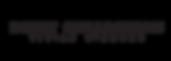 Dessy-Collection-Spring-2018-logo-e15301