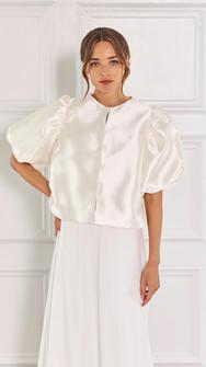 Cleo blouse 02.jpg