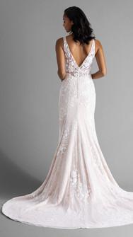 ti-adora-bridal-spring-2019-style-7900-d