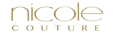 Nicole Couture Logo 01.png