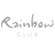 logo-rainbow-club.png