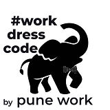 WokingDressCode_logo.jpg