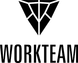 workteam.png