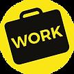 jhktshirt_logos_WORKWEAR.png