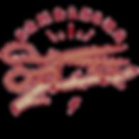 logo-nueva-paleta-1.png