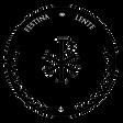 logo copytrans10.png