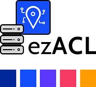 ezACL.jpg