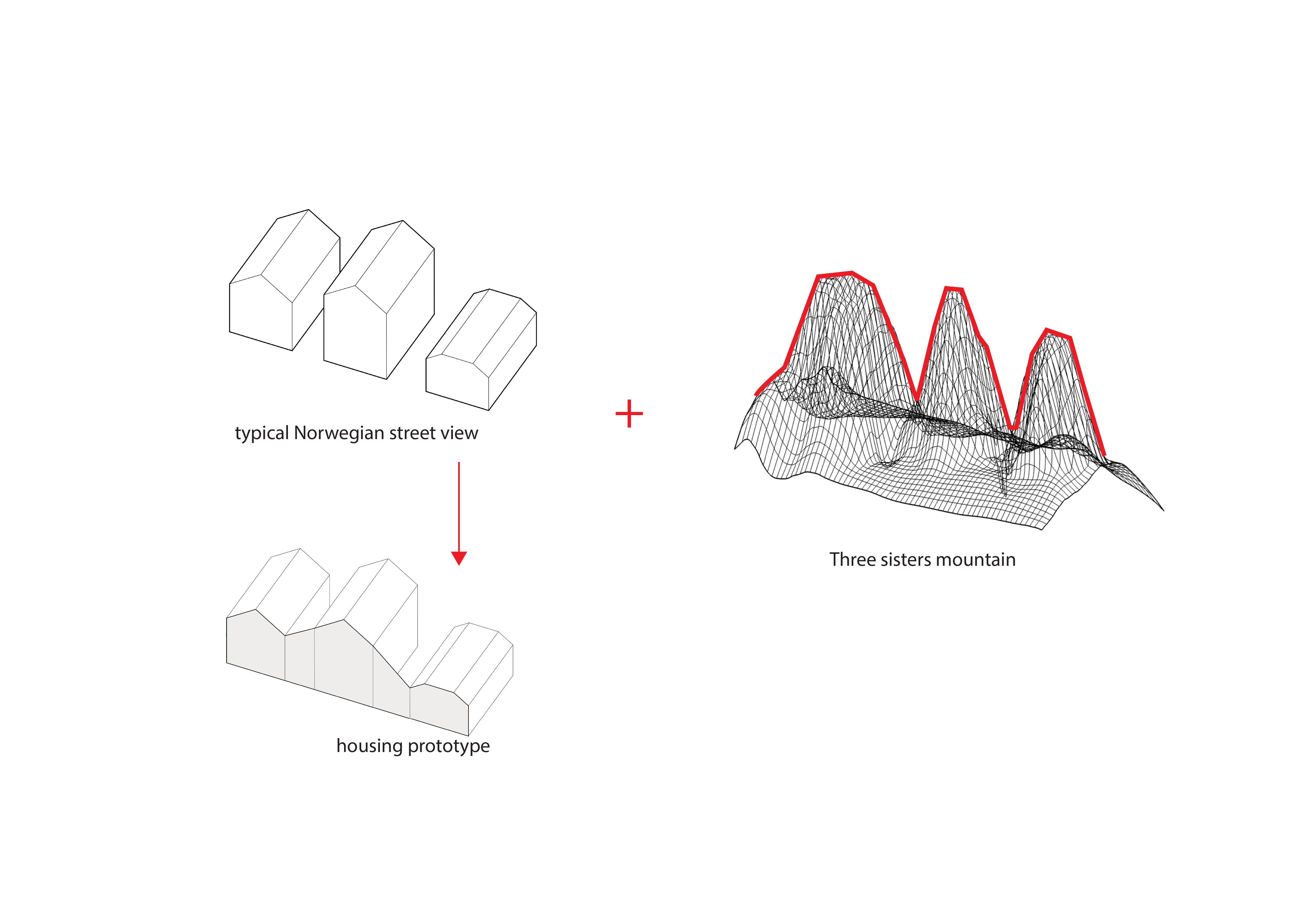 diagram_1