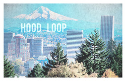 HOOD LOOP