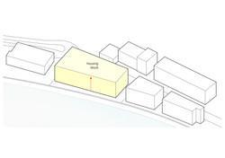 diagram_5