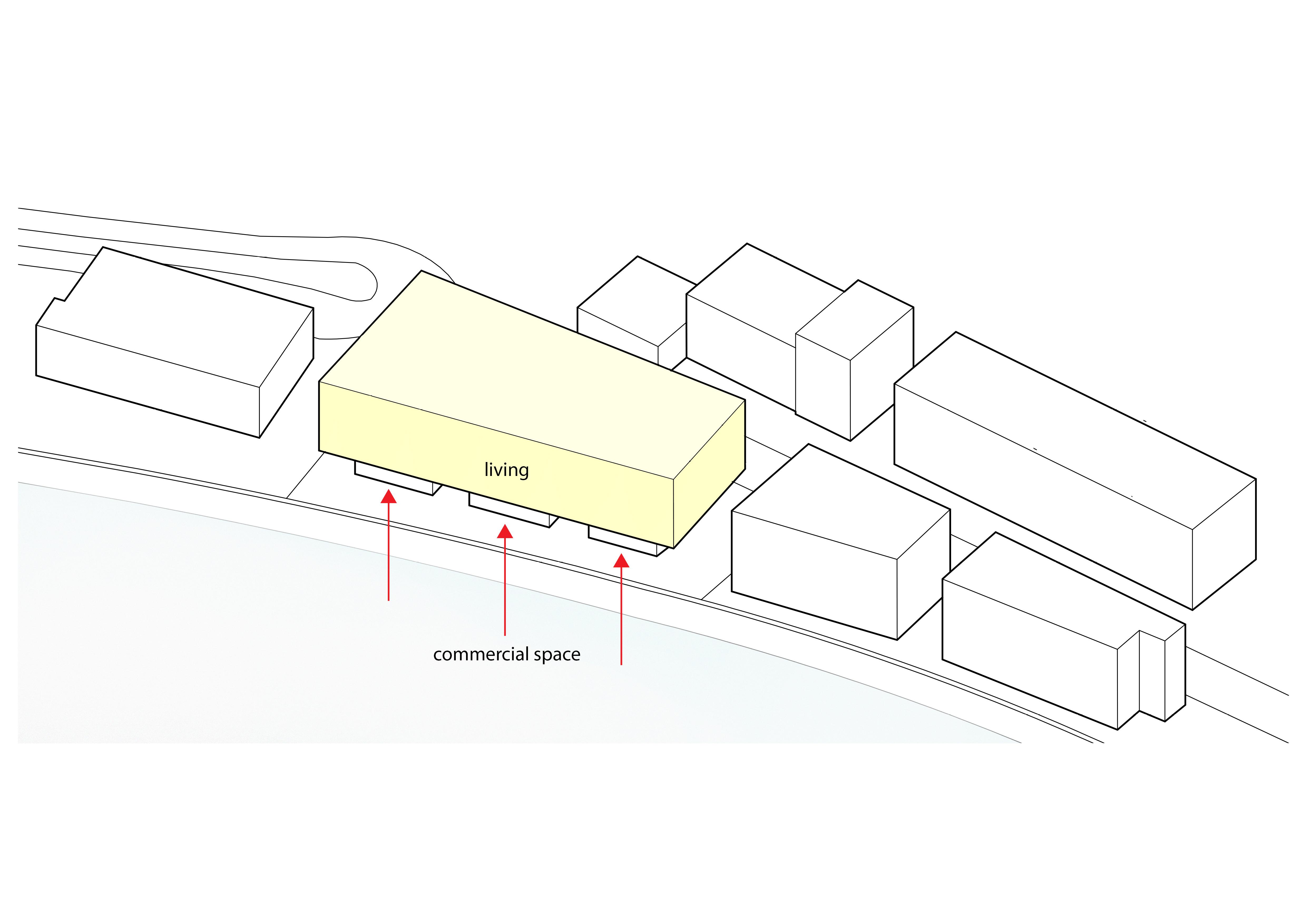 diagram_6