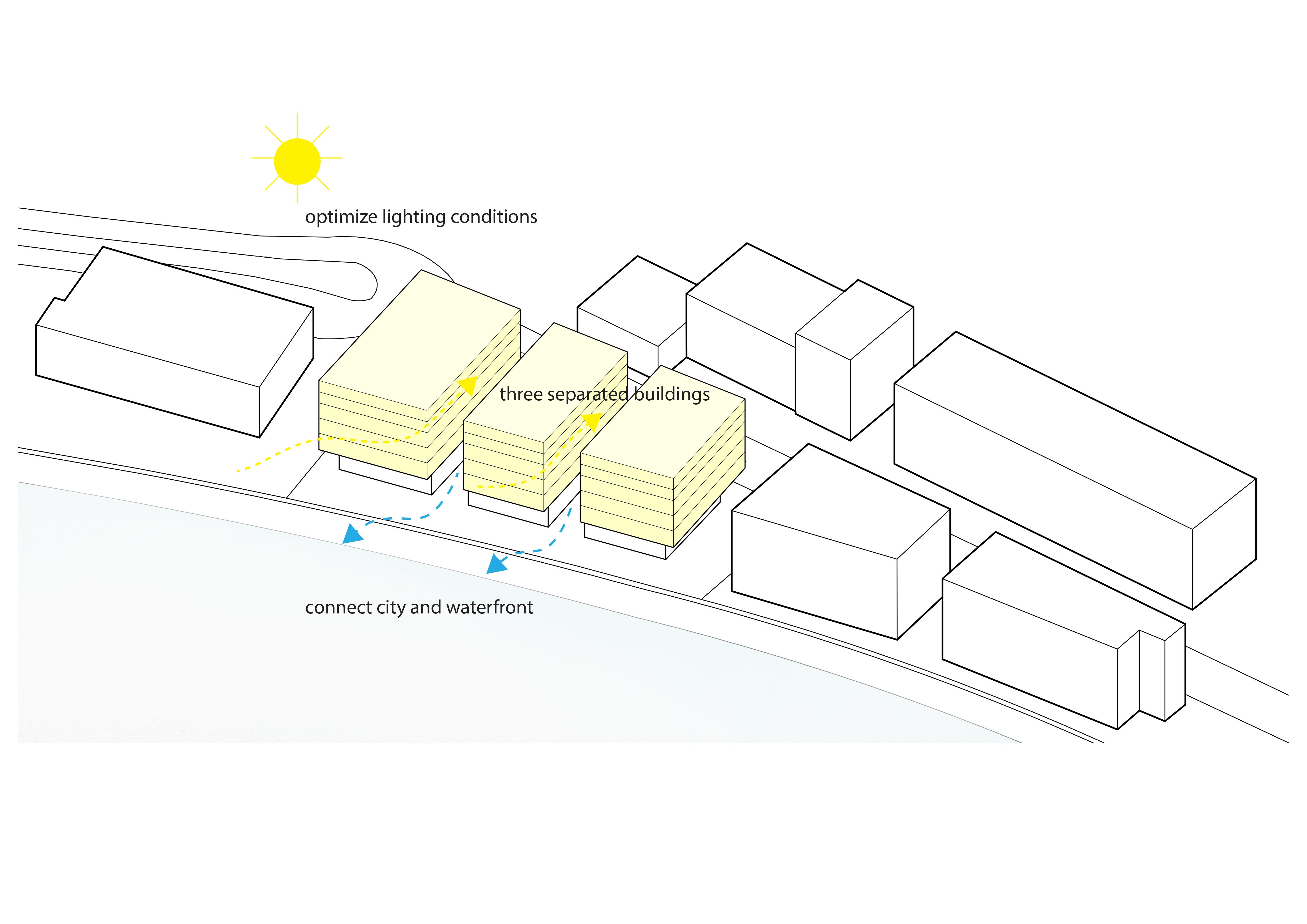 diagram_7
