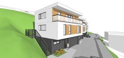 app_4 house_6