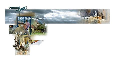 RoyHolding72DPI.jpg