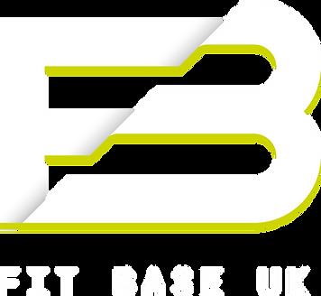 Fit Base Logo (White).png