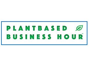 PlantbasedBuisnessHour.png