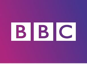 1280px-BBC_logo_new.svg.png