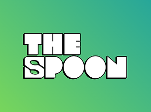 TheSpoon_tech.png