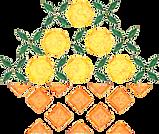 Logo Ristorante Cadadie