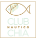 Marchio Logo Club Nautico Chia