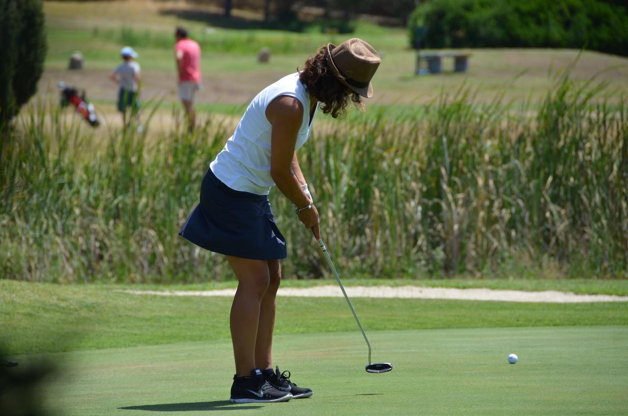 torneo aziendale golf | club nautico chia