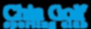 Logo Chia Golf Sporting Club