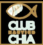 Logo Club Nautico Chia