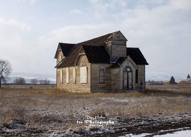 Old Church_1.jpg