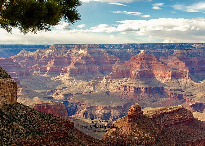 Grand Canyon_5.jpg