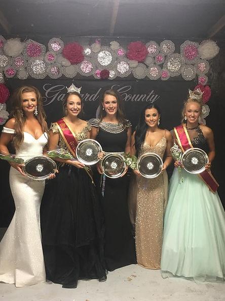 2018 pageant winners.jpg